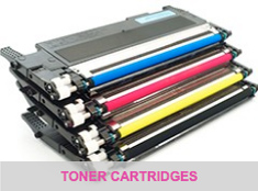 Save money with our wide range of quality ink cartridges, delivered straight from the warehouse to your door